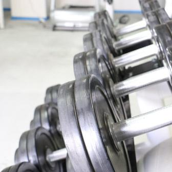 SPORT & PERF <br/>Club de fitness et sports de combat à Toulouse